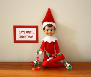 elf_on_the_shelf_paper_chain