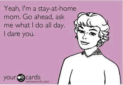 stay+at+home+mom